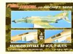1-32-RF-4C-E-F-4E-F-G-Seamless-intake-REV