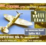 1-32-Spitfire-Mk-VB-Conversion-set-REV