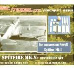 1-32-Spitfire-Mk-VC-Conversion-set-REV