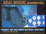 1-35-Wheels-for-HEMTT-Goodyear