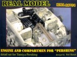 1-35-Engine+Compartment-for-Pershing