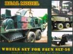 1-35-Wheels-for-Faun-SLT-+-trailer