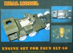 1-35-Engine-Set-for-Faun-SLT-56-TRUMP