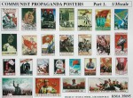 1-35-Communist-Propaganda-Posters-Part-I-