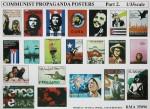 1-35-Communist-Propaganda-Posters-Part-II-