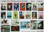1-35-Communist-Propaganda-Posters-Part-II-