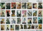 1-35-Italian-WWII-Propaganda-Posters