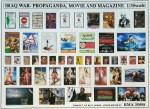 1-35-Iraq-War-Propaganda-Movie-and-Magazine