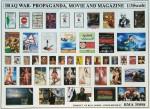 1-35-Iraq-War-Propaganda-Movie-and-Magazine