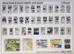 1-35-Iraq-War-II-Daily-Print-and-Maps