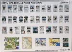 1-35-Iraq-War-II-Daily-Print-and-Maps