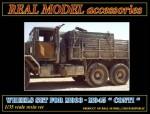 1-35-Wheels-Set-for-M928-M945-Conti
