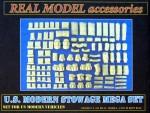 1-35-U-S-Modern-Stowage-mega-set