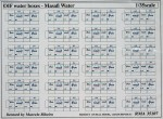 1-35-OIF-Masafi-Water-boxes