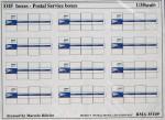 1-35-OIF-Postal-Service-boxes