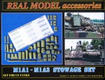 1-35-M1A1-M1A2-Stowage-mega-set