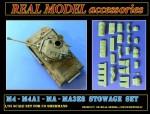 1-35-Stowage-Set-for-M4-M4A1-MA-MA3E8