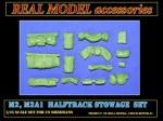 1-35-Stowage-Set-for-M2-M2A1-Half-Track