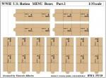 1-35-WWII-Ration-Menu-Boxes-Part-2