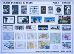 1-35-Iraqi-Posters-and-Maps