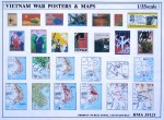 1-35-Vietnam-Wars-Posters-and-Maps