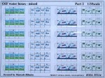 1-35-OIF-SAFA-water-boxes-mixed-Part-2