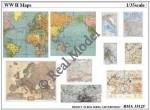 1-35-Maps-WWII