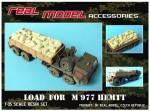 1-35-Load-for-Italeri-M977-HEMTT