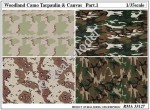 1-35-Woodland-Camo-Tarpaulin-and-Canvas-Part-1