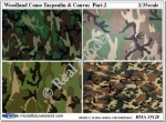 1-35-Woodland-Camo-Tarpaulin-and-Canvas-Part-2