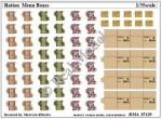 1-35-Ration-Menu-Boxes