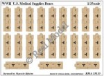 1-35-US-Medical-Supplies-Boxes-WWII