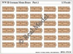 1-35-German-Menu-Boxes-WWII-Part-1