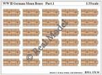 1-35-German-Menu-Boxes-WWII-Part-1