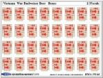 1-35-Vietnam-War-Budweiser-beer-boxes