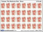 1-35-Vietnam-War-Budweiser-beer-boxes