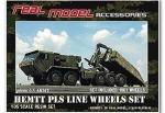 1-35-Acc-Wheels-set-for-HEMMT-PLS