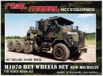 1-35-Acc-Wheels-set-for-M1070-HET
