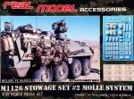 1-35-M1126-Stowage-set-2-MOLLE-system