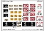 1-35-Stryker-sign-OIF