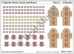 1-35-Cigarette-pack-carton-and-boxes-Part-2-