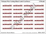 1-35-Vietnam-War-Carling-Black-Label-Can-Boxes