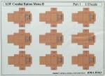 1-35-ADF-Combat-Ration-Menu-B-Part-I-