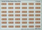 1-35-British-24-hour-Ration-Menu-Packs