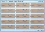 1-35-British-10x-24-hour-Ration-Menu-GP