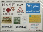 1-35-OIF-and-Afghanistan-basesvehicles-rd-signs-II-
