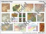 1-35-Afghanistan-Maps