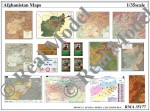1-35-Afghanistan-Maps