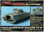 1-35-Update-set-with-Blast-Shield-for-LAV-III