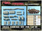 1-35-Small-Stowage-set-for-LAV-III